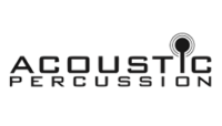 acoustic-percussion