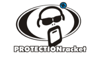 protection-racket